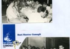 1955___la_rari_nates_camogli_festeggia_la_vittoria_dello_scudetto