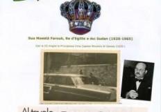 1957__re_faruk_definisce_le_nostre_lasagne_al_pesto_una_cannonata