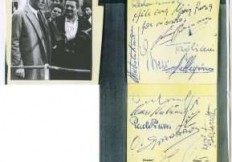 1958___de_sica_e_folco_lulli_durante_le_riprese_di_un_film_a_camogli