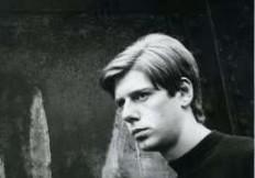 1965__claudio_lippi_allinizio_della_carriera