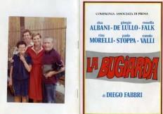1971__rossella_falk_e_paolo_stoppa_festeggiano_il_successo_della_bugiarda_0