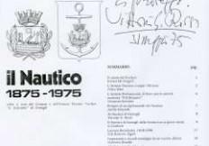 1975__vittorio_g_rossi_per_i_100_anni_dell_istituto_nautico_di_camogli