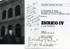 1977__romolo_valli_costante_presenza_ai_nostri_tavoli_insieme_a_giorgio_de_lullo