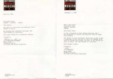1989__gradita_corrispondenza_con_la_direttrice_del_museo_di_arte_moderna