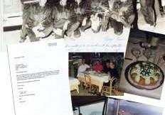 1990__paul_hait_e_bill_darton_olimpionici_di_nuoto_del_1960_tornano_trent_anni_dopo