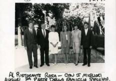 1992__famiglia_secchia_ambasciatori_americani_copy0