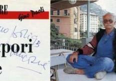 1993__gino_paoli_intervistato_da_viviana_kasam