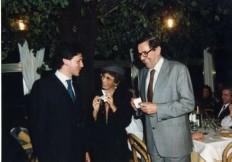 1995__gianna_e_perry_schelotto_festeggiati_come_coppia_dell_anno_di_san_valentino0
