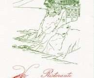 1995__un_menu_firmato_dal_grande_architetto_luigi_vietti