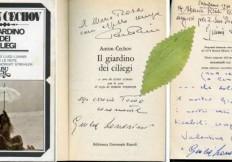 1996__giulia_lazzerini_e_valentina_cortese_20_anni_dopo_il_giardino_dei_ciliegi