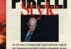 1997__leopoldo_pirelli