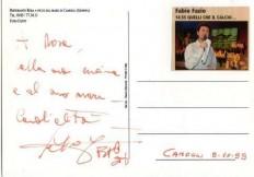 1999__cartolina_firmata_da_fabio_fazio0