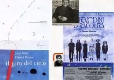 1999__daniel_pennac_e_giorgio_gallione0