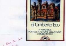 1999__il_nome_della_rosa_umberto_eco