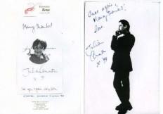 1999__julian_lennon_acoompagnato_dal_famoso_produttore_rose