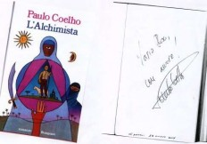 2007__paolo_coelho_a_camogli
