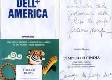 2009__federico_rampini_dedica_i_suoi_libri_a_rosa