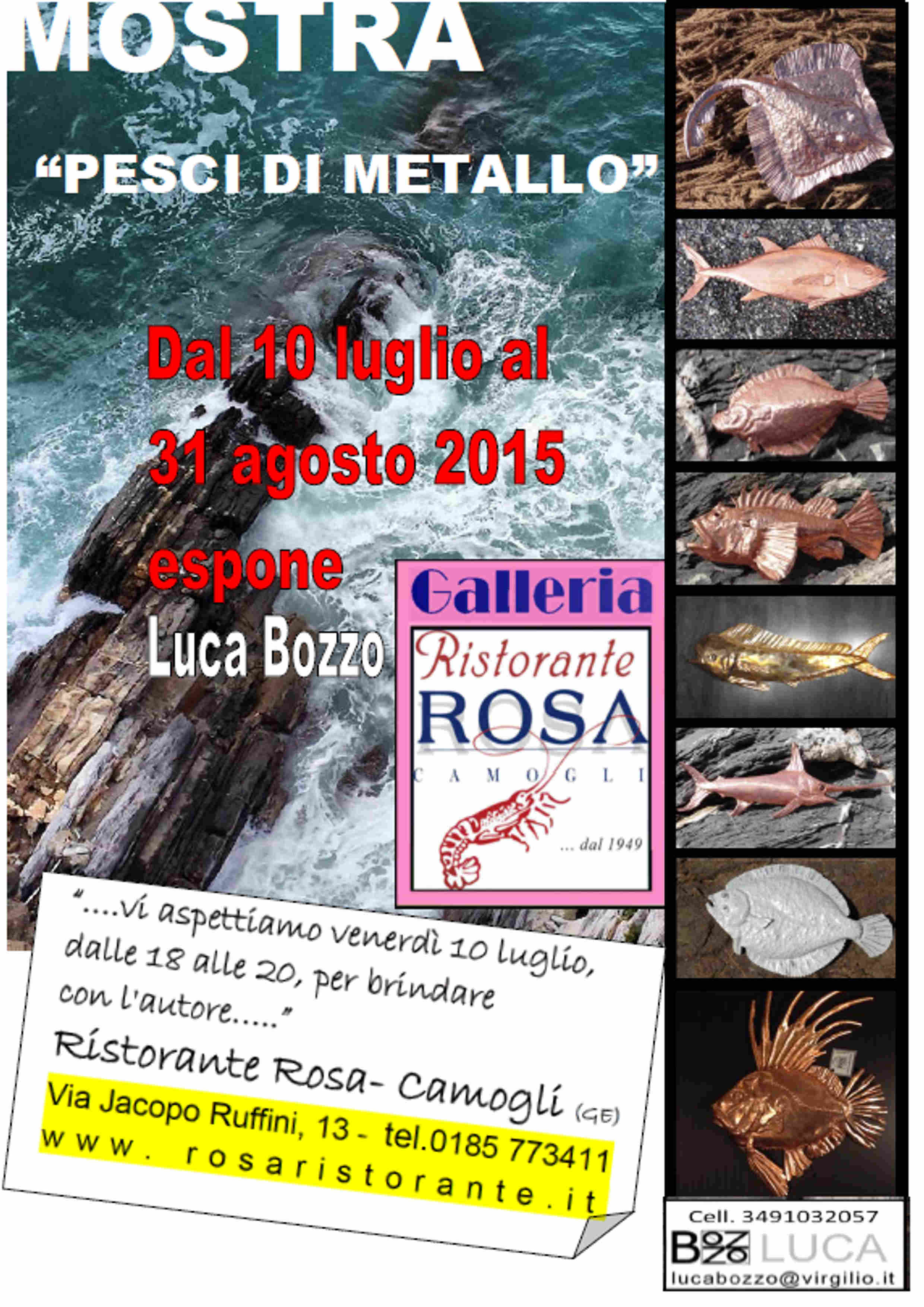 @mostra_fish_ristoranterosa2